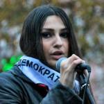 луиза дибирова