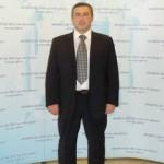 Самасадкин Сергей