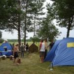 2005_belarus_DSC00518