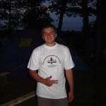 2005_belarus_DSC00520