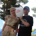 2005_belarus_DSC00550