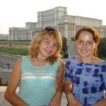 Участники из России и Беларуси