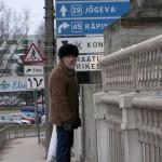 2006_fotovystavka_Tartu_IMGP1364