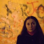 2006_taevaskoja_2006_11_28_16-22-54__MG_0212-small