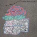 2007_may_day_IMG_0487