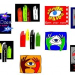 2007_open_your_eyes_logos_f3