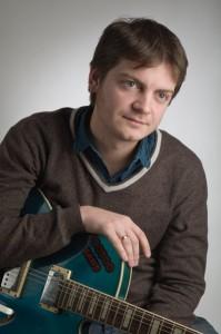 Константин Хиврич