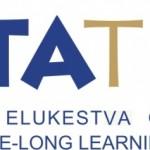 VITATEAM_logo
